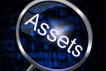 People-Hunter-Assets