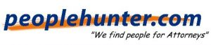 People-Hunter-Text-Logo